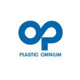 plastic_omnium